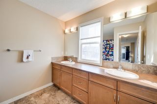 Photo 26: 20012 46 Avenue in Edmonton: Zone 58 House for sale : MLS®# E4234576