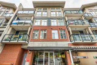 """Photo 29: 409 101 MORRISSEY Road in Port Moody: Port Moody Centre Condo for sale in """"Libra A"""" : MLS®# R2544576"""