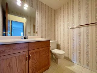 Photo 14: 404 1840 Henderson Highway in Winnipeg: North Kildonan Condominium for sale (3G)  : MLS®# 202113212