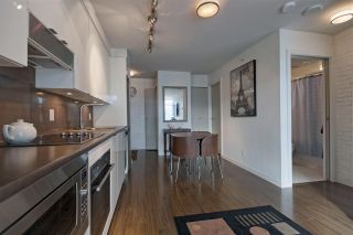 """Photo 6: 1106 161 W GEORGIA Street in Vancouver: Downtown VW Condo for sale in """"Cosmo"""" (Vancouver West)  : MLS®# R2618756"""