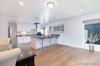 Photo 10: SOUTH SD House for sale : 5 bedrooms : 1831-1833 Hermes St in San Diego