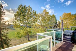 Photo 11: 129 Coral Shores Bay NE in Calgary: Coral Springs Detached for sale : MLS®# A1151471