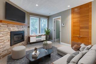 Photo 15: 82 FAIRWAY Drive in Edmonton: Zone 16 House for sale : MLS®# E4266254