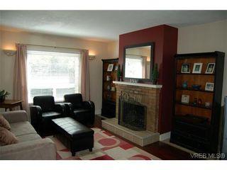 Photo 6: 1650 Davie Street in VICTORIA: Vi Jubilee Residential for sale (Victoria)  : MLS®# 322366