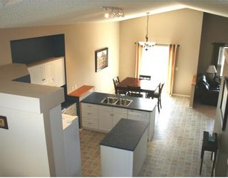 Photo 4:  in WINNIPEG: Windsor Park / Southdale / Island Lakes Residential for sale (South East Winnipeg)  : MLS®# 2910311