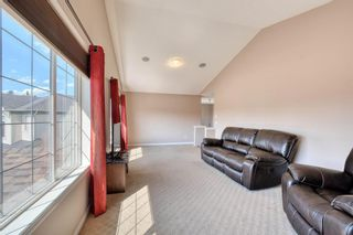 Photo 25: 104 SPRINGMERE Key: Chestermere Detached for sale : MLS®# A1016128