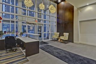 Photo 8: 505 626 14 Avenue SW in Calgary: Beltline Apartment for sale : MLS®# A1060874