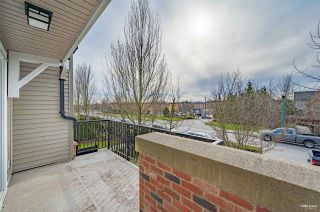 Photo 14: 172 2450 161A STREET in Surrey: Grandview Surrey Townhouse for sale (South Surrey White Rock)  : MLS®# R2560594