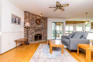 "Photo 12: 10546 GLENWOOD Drive in Surrey: Fraser Heights House for sale in ""Fraser Glen Heigbourhood"" (North Surrey)  : MLS®# R2273246"