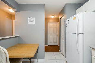 Photo 12: 311 12733 72 Avenue in Surrey: West Newton Condo for sale : MLS®# R2580160