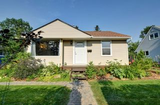 Main Photo: 3522 42 Avenue: Red Deer Detached for sale : MLS®# A1132157