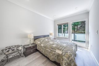 Photo 30: 8520 RIDEAU Drive in Richmond: Saunders House for sale : MLS®# R2606586