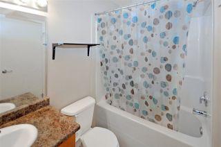 Photo 12: 222 4304 139 Avenue in Edmonton: Zone 35 Condo for sale : MLS®# E4255354