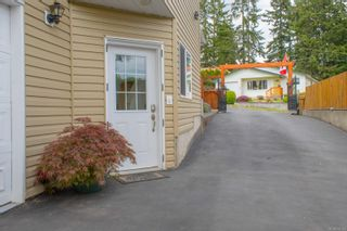 Photo 34: 3122 Chapman Rd in : Du Chemainus House for sale (Duncan)  : MLS®# 876191