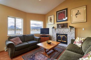 Photo 7: 2827 WALL Street in Vancouver: Hastings East House for sale (Vancouver East)  : MLS®# R2107634