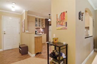 Photo 16: 216 121 W 29TH Street in North Vancouver: Upper Lonsdale Condo for sale : MLS®# R2045680
