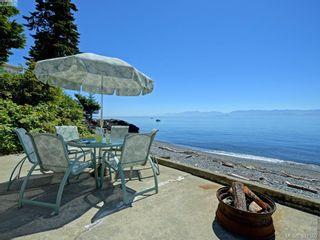 Photo 6: 25 8177 West Coast Rd in SOOKE: Sk West Coast Rd Manufactured Home for sale (Sooke)  : MLS®# 766669