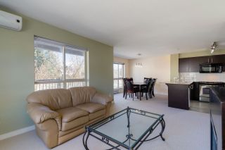 """Photo 8: 301 11667 HANEY Bypass in Maple Ridge: West Central Condo for sale in """"Haney's Landing"""" : MLS®# R2568174"""
