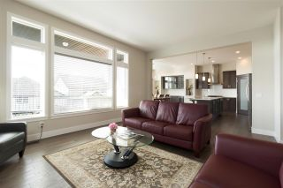 """Photo 3: 3514 PRINCETON Avenue in Coquitlam: Burke Mountain House for sale in """"Burke Mt Heights by Foxridge"""" : MLS®# R2239120"""