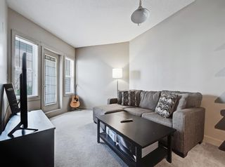 Photo 3: 1301 5605 Henwood Street SW in Calgary: Garrison Green Apartment for sale : MLS®# A1112799