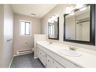 Photo 26: 33035 BANFF Place in Abbotsford: Central Abbotsford House for sale : MLS®# R2618157