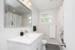 Photo 19: 152 Oakdean Boulevard in Winnipeg: Woodhaven House for sale (5F)  : MLS®# 202017298