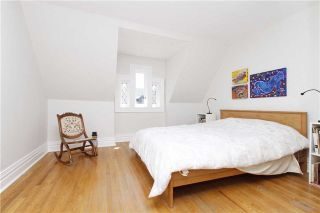 Photo 5: 404 Wellesley St, Toronto, Ontario M4X1H6 in Toronto: Semi-Detached for sale (Cabbagetown-South St. James Town)  : MLS®# C3483985