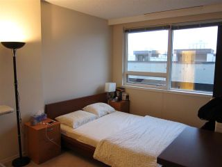 "Photo 14: 1003 1177 HORNBY Street in Vancouver: Downtown VW Condo for sale in ""London Place"" (Vancouver West)  : MLS®# R2438307"