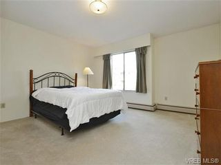 Photo 9: 304 1040 Rockland Ave in VICTORIA: Vi Downtown Condo for sale (Victoria)  : MLS®# 739026