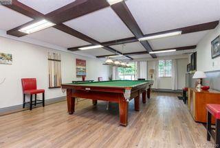 Photo 18: 221 1025 Inverness Rd in VICTORIA: SE Quadra Condo for sale (Saanich East)  : MLS®# 772775