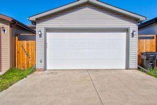 Photo 27: 1003 MCCONACHIE Boulevard in Edmonton: Zone 03 House for sale : MLS®# E4260529