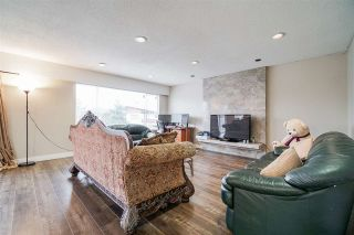 Main Photo: 9031 GLENBROOK COURT Road in Richmond: McNair House for sale : MLS®# R2543486