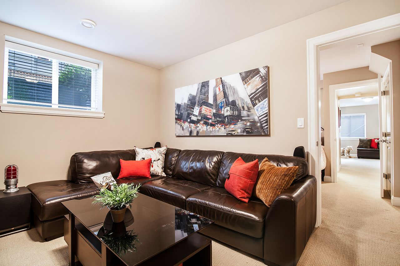"""Photo 26: Photos: 2907 152A Street in Surrey: King George Corridor House for sale in """"SOUTHPOINT ESTATES"""" (South Surrey White Rock)  : MLS®# R2278623"""