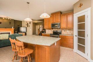 Photo 15: 4 Bridgeport Boulevard: Leduc House for sale : MLS®# E4254898
