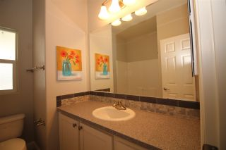 Photo 11: CARLSBAD SOUTH Manufactured Home for sale : 2 bedrooms : 7018 San Bartolo in Carlsbad
