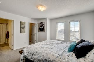 Photo 18: 416 LEGACY Point SE in Calgary: Legacy Row/Townhouse for sale : MLS®# A1062211