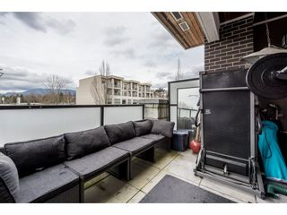 Photo 14: 202 4710 HASTINGS Street in Burnaby: Capitol Hill BN Condo for sale (Burnaby North)  : MLS®# R2151416