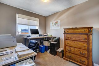 Photo 17: 115 COVEPARK Drive NE in Calgary: Country Hills Detached for sale : MLS®# A1071708