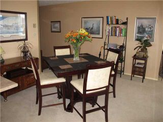 Photo 3: 1701 69 JAMIESON Court in New Westminster: Fraserview NW Condo for sale : MLS®# V1030926
