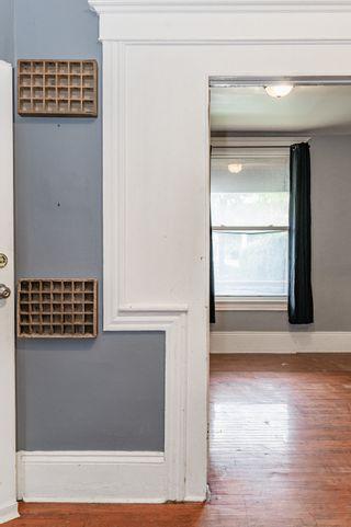 Photo 17: 95 Aikman Avenue in Hamilton: House for sale : MLS®# H4091560