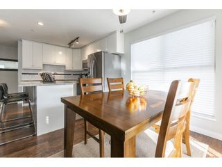 """Photo 13: 83 20350 68 Avenue in Langley: Willoughby Heights Townhouse for sale in """"SUNRIDGE"""" : MLS®# R2560285"""