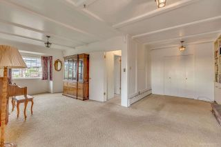 Photo 12: 950 W 57TH Avenue in Vancouver: South Cambie House for sale (Vancouver West)  : MLS®# R2233368