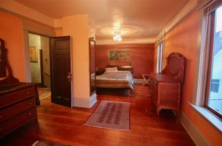 Photo 14: 1017 E 13TH Avenue in Vancouver: Mount Pleasant VE House for sale (Vancouver East)  : MLS®# R2426975