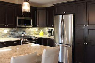 Photo 7: 1268 Alder Road in Cobourg: House for sale : MLS®# 512440565