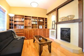 Photo 8: 621 Mulvey Avenue in Winnipeg: Crescentwood Residential for sale (1B)  : MLS®# 202000366