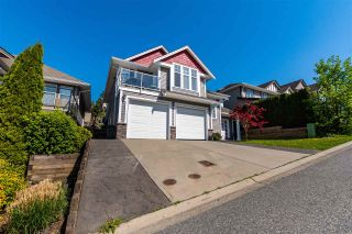 Photo 3: 46711 HUDSON Road in Chilliwack: Promontory House for sale (Sardis)  : MLS®# R2579704