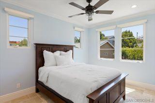 Photo 33: ENCINITAS House for sale : 5 bedrooms : 1015 Gardena Road