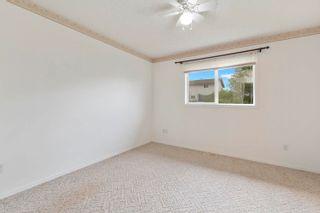 Photo 15: 1501 Lakeridge Close: Cold Lake House for sale : MLS®# E4265080