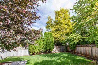 Photo 45: 11008 237B Street in Maple Ridge: Cottonwood MR House for sale : MLS®# R2407120