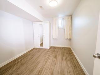 Photo 35: 9835 74 Street in Edmonton: Zone 19 House for sale : MLS®# E4248699
